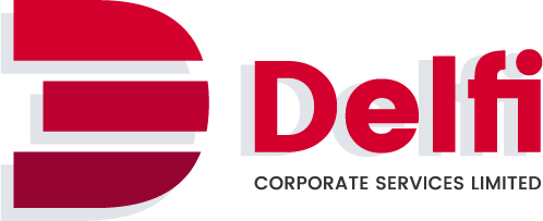 Delfi Corporate LMS